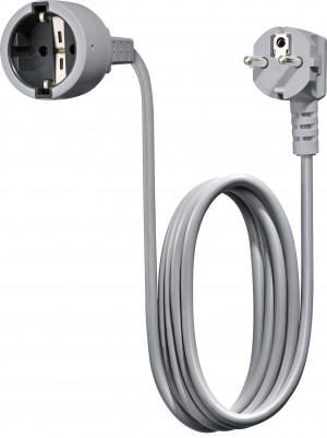 Siemens Sonderzubehörfür Geschirrspüler verlängerungskabel für EU-Stecker SZ73051EU