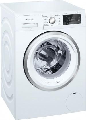 Siemens Extraklasse Waschmaschine iQ500  WM14T391
