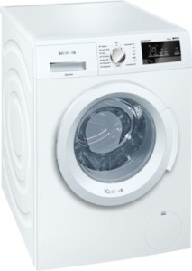 Siemens Waschvollautomat Extraklasse WM14T3ED