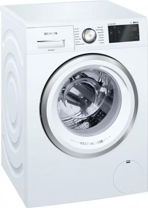 Siemens Extraklasse  Waschmaschine iQ500  WM14T691