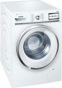 Siemens Waschvollautomat WM6YH890 A +++ 9 Kg