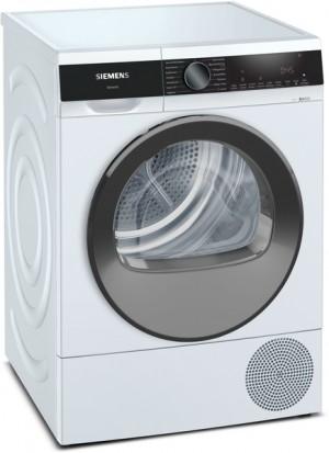 Siemens Wärmepumpen-Trockner WQ33G2D40