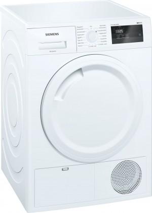 Siemens iQ300, Wärmepumpen-Trockner WT43H081