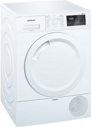 Siemens Wärmepumpen Trockner iQ300 7 kg WT43RV00