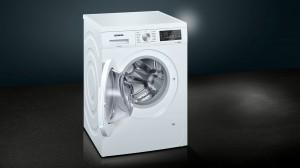 Siemens iQ500 Waschmaschine WU14Q440