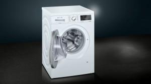 Siemens iQ500 Waschmaschine WU14Q490