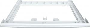 Siemens Verbindungssatz Sonderzubehör für Trockner WZ27410