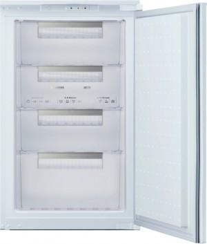 Siemens Einbau-Gefrierschrank 87.4x54.1 cm iQ300  GI18DASE0