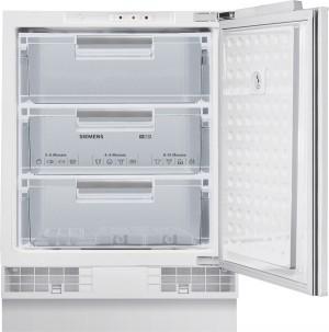 Siemens Einbau Gefrierschrank-Technik GU15DA55 EEK: A+