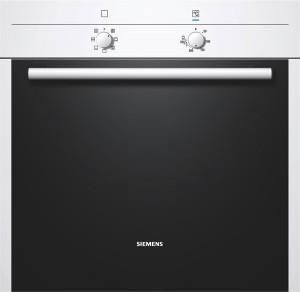 Siemens Einbaubackofen HB20AB221