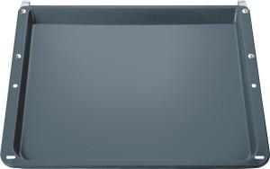 Siemens Backblech emailliert HZ341002