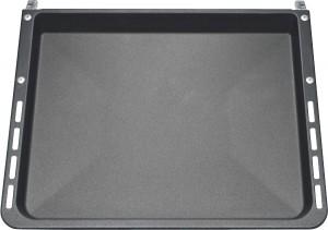 Siemens Backblech, antihaft-beschichtet HZ341012