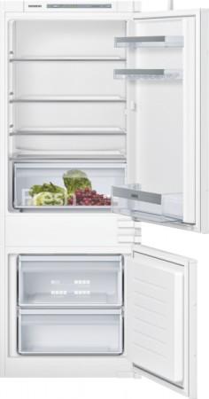 Siemens iQ300 Einbau- Kühl/- Gefrierkombination 144.6 x 54.1cm KI67VVSF0