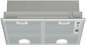 Siemens Lüfterbaustein 50 cm LB55564