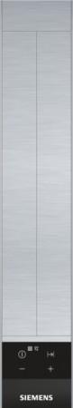 Siemens Tischlüftung Edelstahl LF16VA570