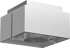Siemens cleanAir Umluftkamin LZ57500