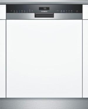 Siemens Geschirrspüler speedMatic Edelstahl SN558S00IE