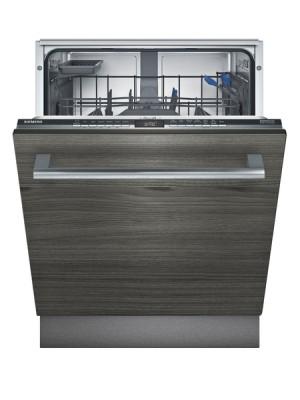Siemens Extraklasse Vollintegrierter Geschirrspüler 60cm SN63HX01BD