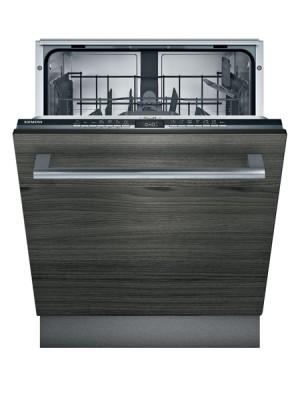 Siemens Geschirrspüler vollintegriert iQ300 SN63HX41TE