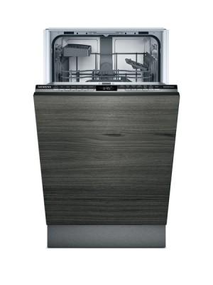 Siemens Extraklasse Vollintegrierter Geschirrspüler 45cm Geschirrspüler SR83EX00LD