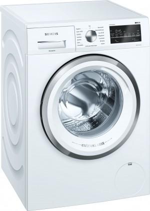 Siemens Extraklasse Waschmaschine iQ500 WM14G492