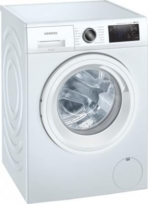 Siemens Waschmaschine Frontlader 9kg 1400U/min. WM14UPA0