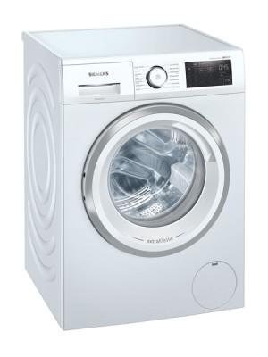 Siemens Extraklasse Waschvollautomat WM14UR90