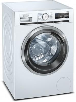 Siemens Waschmaschine iQ700 WM14VL40