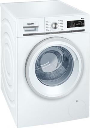 Siemens Waschvollautomat WM14W570
