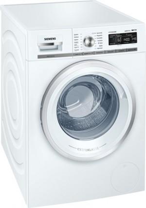 Siemens Waschvollautomat Extraklasse WM14W590