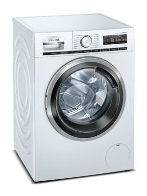 Siemens Frontlader Waschmaschine 9kg 1400U/min. WM14XM42