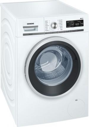 Siemens Waschvollautomat WM16W541