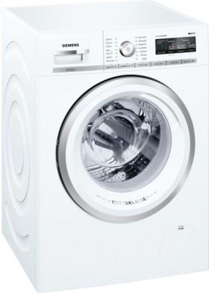 B-Waren Siemens Waschmaschine WM16W591