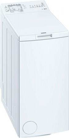 Siemens Waschvollautomat WP10R156