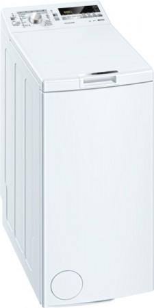 Siemens Waschmaschine Extraklasse WP12T297