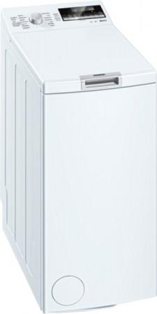Siemens Waschmaschine WP12T447