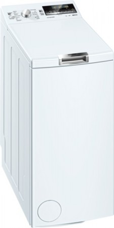 Siemens Waschvollautomat Extraklasse WP12T497
