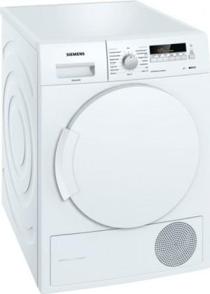 Siemens Wärmepumpen-Wäschetrockner WT43W260