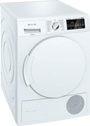 Siemens Wärmepumpentrockner selfCleaning condenser WT45W493