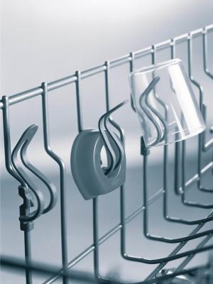 Siemens Spülhilfe-Set SZ73000