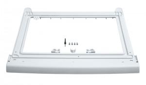 Bosch Verbingungssatz WTZ20410