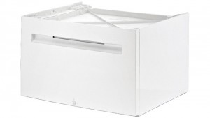 Siemens Podest mit Auszug Universal Pedestal Dryer Sonderzubehör Trockner