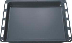 Bosch Universalpfanne, antihaft-beschichtet HEZ342012