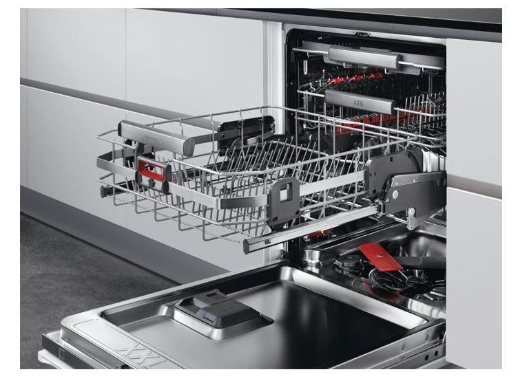 Aeg Kühlschrank Vollintegrierbar : Aeg einbau geschirrspüler vollintegrierbar a fse p psi