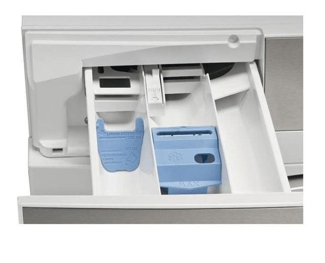 Aeg l61470wdbi einbau waschtrockner lavamat61470wdbi psi24.com
