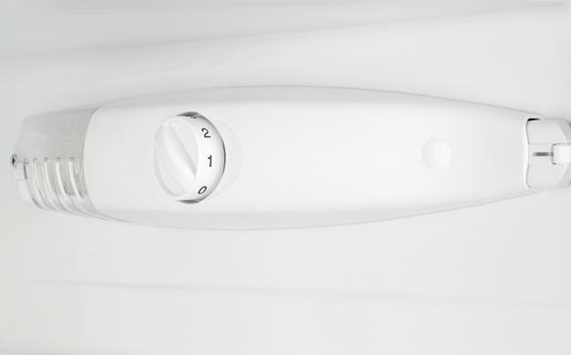 Aeg Kühlschrank Produktnummer : Aeg einbau kühlschrank sfb as psi