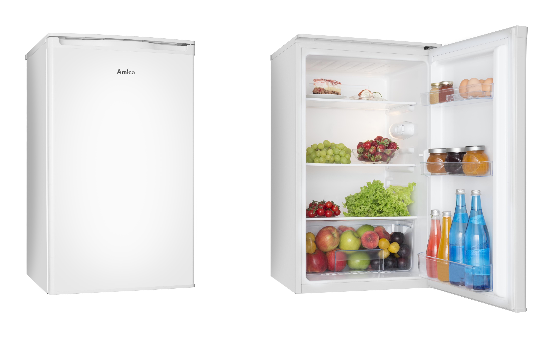 Kühlschrank Vollraum : Amica vollraum kühlschrank cm vks w psi