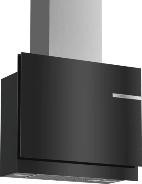 Dunstabzugshaube Bosch 60 Cm 2021