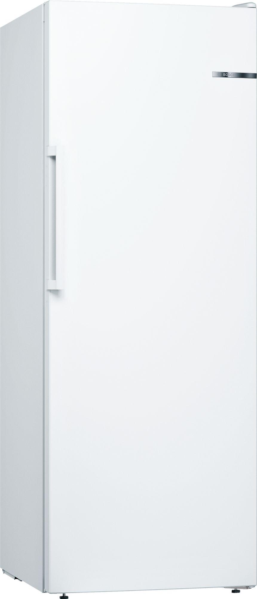 bosch stand gefrierschrank wei nofrost gsn29vw3p. Black Bedroom Furniture Sets. Home Design Ideas