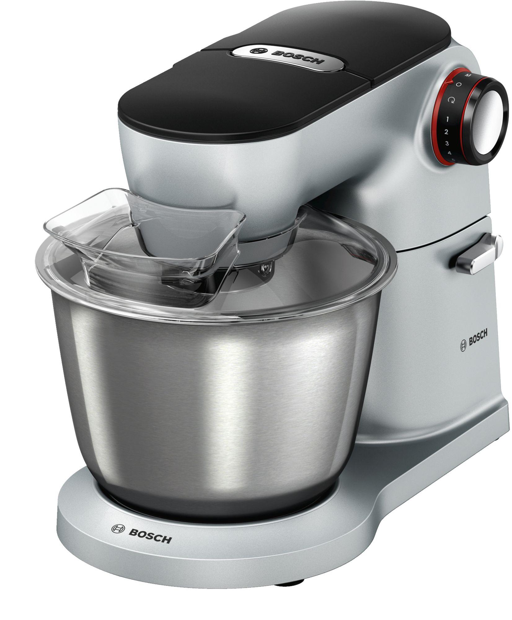 Universal Küchenmaschine Bosch 2021